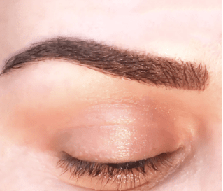 Advanced Microblading Training