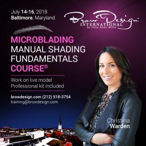 BMR July 14-16