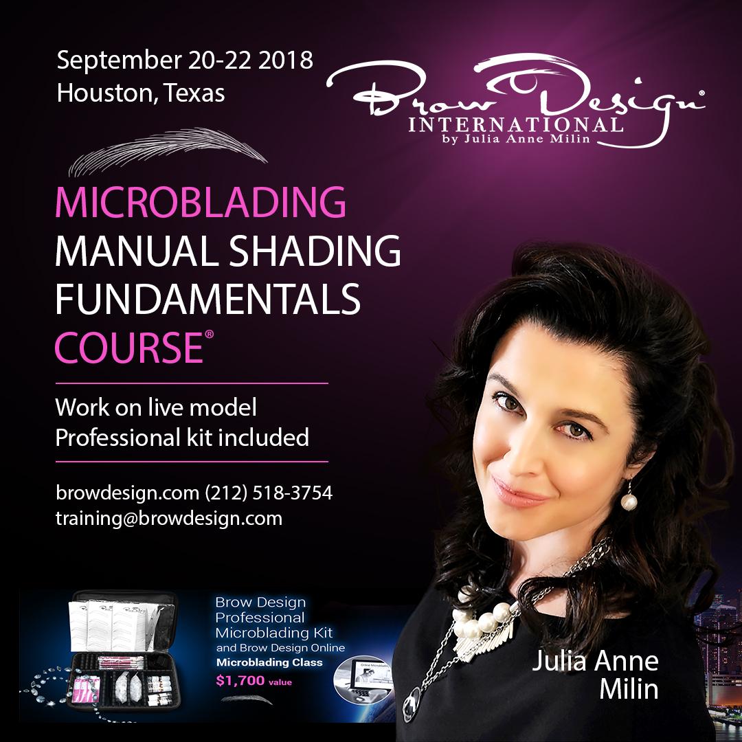 September 20-22 Julia