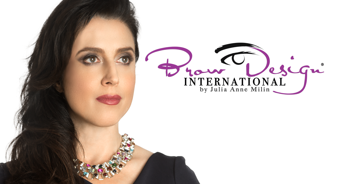 Brow Design International®