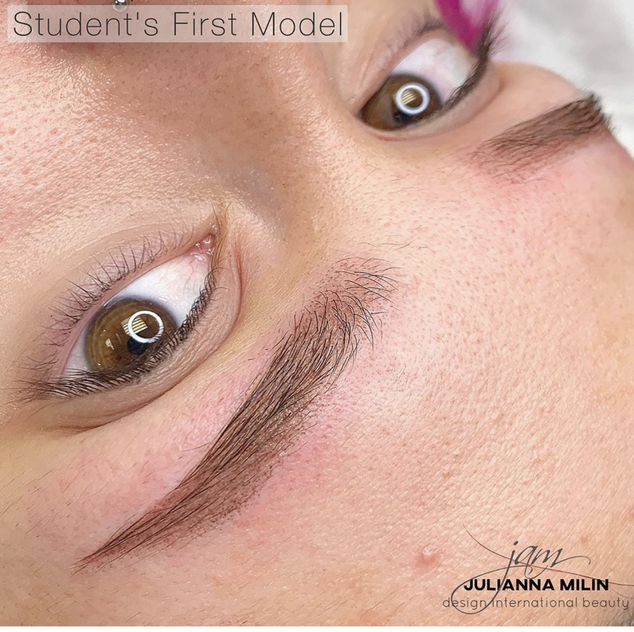 5 Day Permanent Makeup Training Course