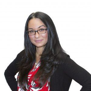 Instructor - Tara Messina