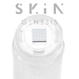 SkinGenesis™