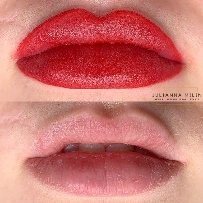 lipstick lips website