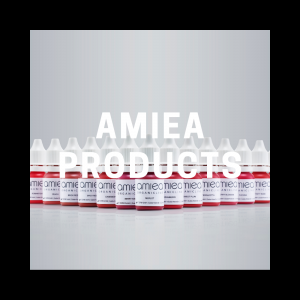 AMIEA Products
