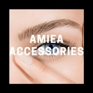AMIEA accessories