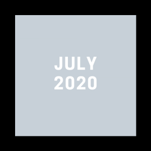 All July 2020