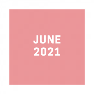 All June 2021