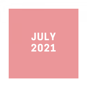 All July 2021
