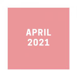 All April 2021
